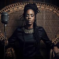 Végre van európai hip-hop dívánk – Akua Naru-interjú