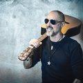 Lélegzet - Itt van Mátyás Attila akusztikus lemeze teljes egészében