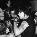 Dave Lombardo beszállt a Misfitsbe