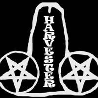 A teljes Harvester-diszkográfia elérhető mától, még soha nem hallott dalok is vannak