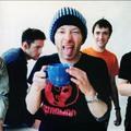 A Radiohead három kiadatlan dalt csap hozzá az OK Computer jubileumi pakkjához