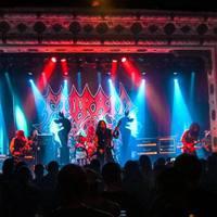 Mégsem lesz Morbid Angel-koncert Budapesten. Egyelőre.