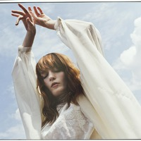 Florence and the Machine és Alt-J a Szigeten