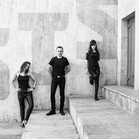 Egy altatót nem magának énekel az ember - Stopsonic-EP-premier és -interjú