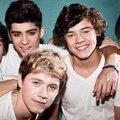Jogtalan névhasználat miatt perelik a brit One Directiont