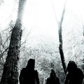 Ismeretlen brutalitás - Altarage-dalpremier