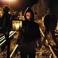 Southern black metal - Glorior Belli-dalpremier