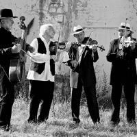 Allegro Barbaro - Országos Muzsikás-turné Debrecentől Sopronig