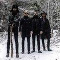 Ezüstróka - elkészült az első klip a Sólstafir új albumához