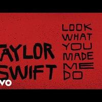 Taylor Swift új dala lopás?