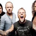 Hallgass ész nélkül Metallicát a Deezeren és lehet találkozhatsz a zenekar tagjaival