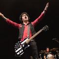 Már a Rancid miatt megérte elmenni Green Dayre