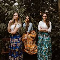Hangolódj át a popzenéről - Négy folklemez kritikája