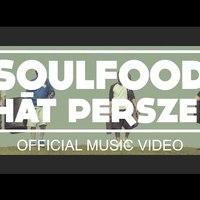 Mikor egy profi hip-hop MC-t beszippant a garázs-rock – A Soul Food új klipje