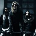 Így készült a Sorceress - Opeth - stúdióriport