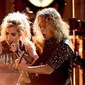 Kirk Hammett is megmondja, lesz-e valami közös Metallica-Lady Gaga-produkció a jövőben