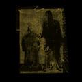 Brutális grind/punk - Complete Failure-lemezpremier