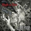 Morcos mocsárlény – High On Fire-lemezkritika