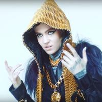 Fátyolos női ének, gyomorból jövő hörgés - Hat idei lemez kritikája