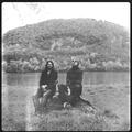 Kaldera – A Turbó énekesének akusztikus projektje (lemezpremier)