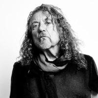 Októberben új szólólemezt ad ki Robert Plant, itt az első dal róla