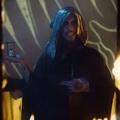 És akkor eljő Lucifer - Itt az Apey & the Pea új videója