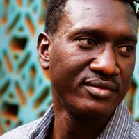 Zseniális afrikai zene a Müpában
