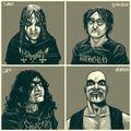 Egy átlagos nap a blackmetalosok életében - Sons Of Balaur-dalpremier