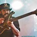 Meghalt Lemmy