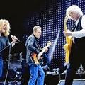 Nem valószínű, hogy fellép a Led Zeppelin az olimpiai megnyitón, de soha nem lehet tudni