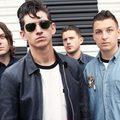Bréking! Arctic Monkeys a Szigeten - Jön az új lemez is?