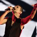 A rohadt életbe, hát mi lesz itt még később?! - Jól megkritizáltuk a Depeche Mode-koncertet
