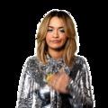 Rita Ora és a Clean Bandit is kiesett a Sziget szombati napjáról