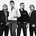 Maradsz plusz egy napot a Volton az Arctic Monkeys miatt?
