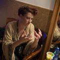 Én egy olyan előadó vagyok, aki gyűlöli a dalszerzést - Interjú Amanda Palmerrel