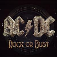 Mindenféle kalózverzió helyett itt van hivatalosan az új AC/DC-dal