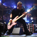 A Pearl Jam megöli a rock and rollt