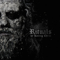 Ἐλθὲ Κύριε - Rotting Christ-dalpremier