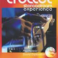 Fókuszban a lüktetéssel - Trottel Stereodream Experience-videókritika