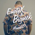 Miezastíl? - EmptyX & Bigmek-klippremier