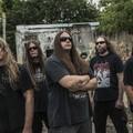 November elején jön az új Cannibal Corpse - Borítót már tudunk mutatni