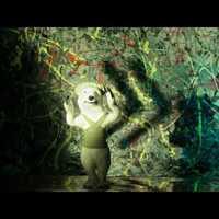 Itt a Kolorádón is fellépő Portishead-vezér zenekarának új klipje