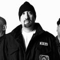 Jövőre jön az új Cypress Hill-album