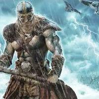Viking hadtestektől a szellemvasútig - Öt frissnek számító lemez kritikája