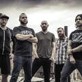 Killswitch Engage-koncert lesz az Akváriumban