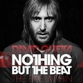 Nothing But The Beat - film David Guettáról. Nyerj jegyet!