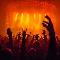 Leáldozott a napom - Sunn O)))-koncertbeszámoló