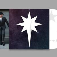 Fizikailag is megjelenik David Bowie utolsó EP-je