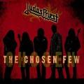 The Chosen Few - Meghallgatható a Judas Priest válogatáslemeze