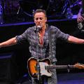 Lekeverték Springsteen és McCartney duettjét Londonban